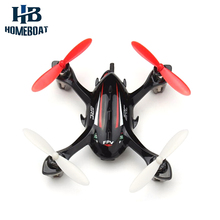 Mini JJR/C H6D 2.4 GHz 6 Axis Gyro 2.0MP HD Camera 5.8G FPV Monitor Real time RC Quadcopter RTF Drone Helicopter