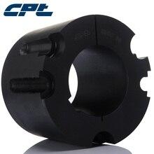 КПП 5040 конус lock Буш 5040, 50~ 130 мм Диаметр отверстия, чугунные материал, 5040 конические втулки, дюйма отверстие доступны