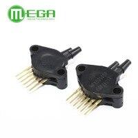 Pressure Sensor MPX5010DP