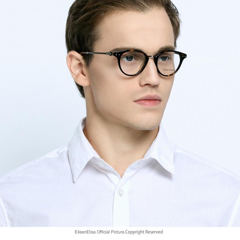 Eyeglasses (16)