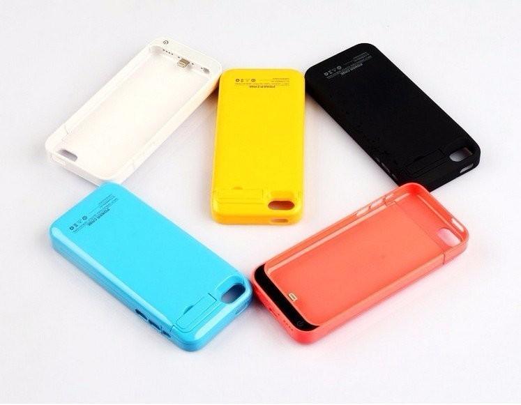 iphone 5c battery case (67)