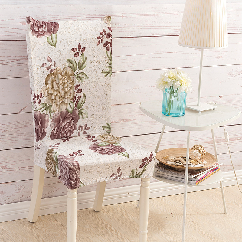 Online Get Cheap Elastic Chair Covers Aliexpresscom Alibaba Group