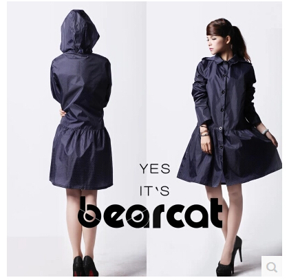 Online Get Cheap Navy Raincoat -Aliexpress.com | Alibaba Group