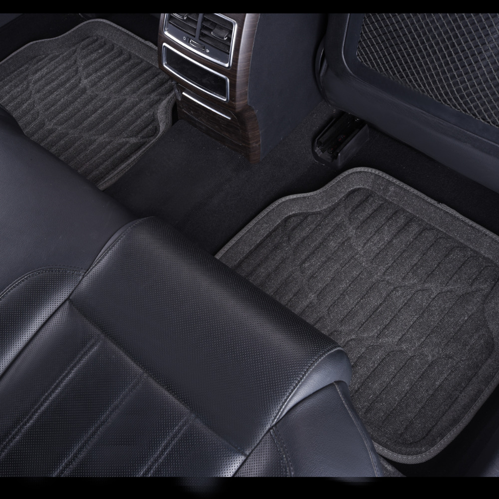 products tesla weather pricing ev rear floors mats model all floor items introductory