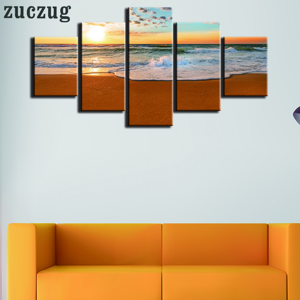 Berühmt Gerahmte Sonnenuntergang Bilder Bilder - Rahmen Ideen ...