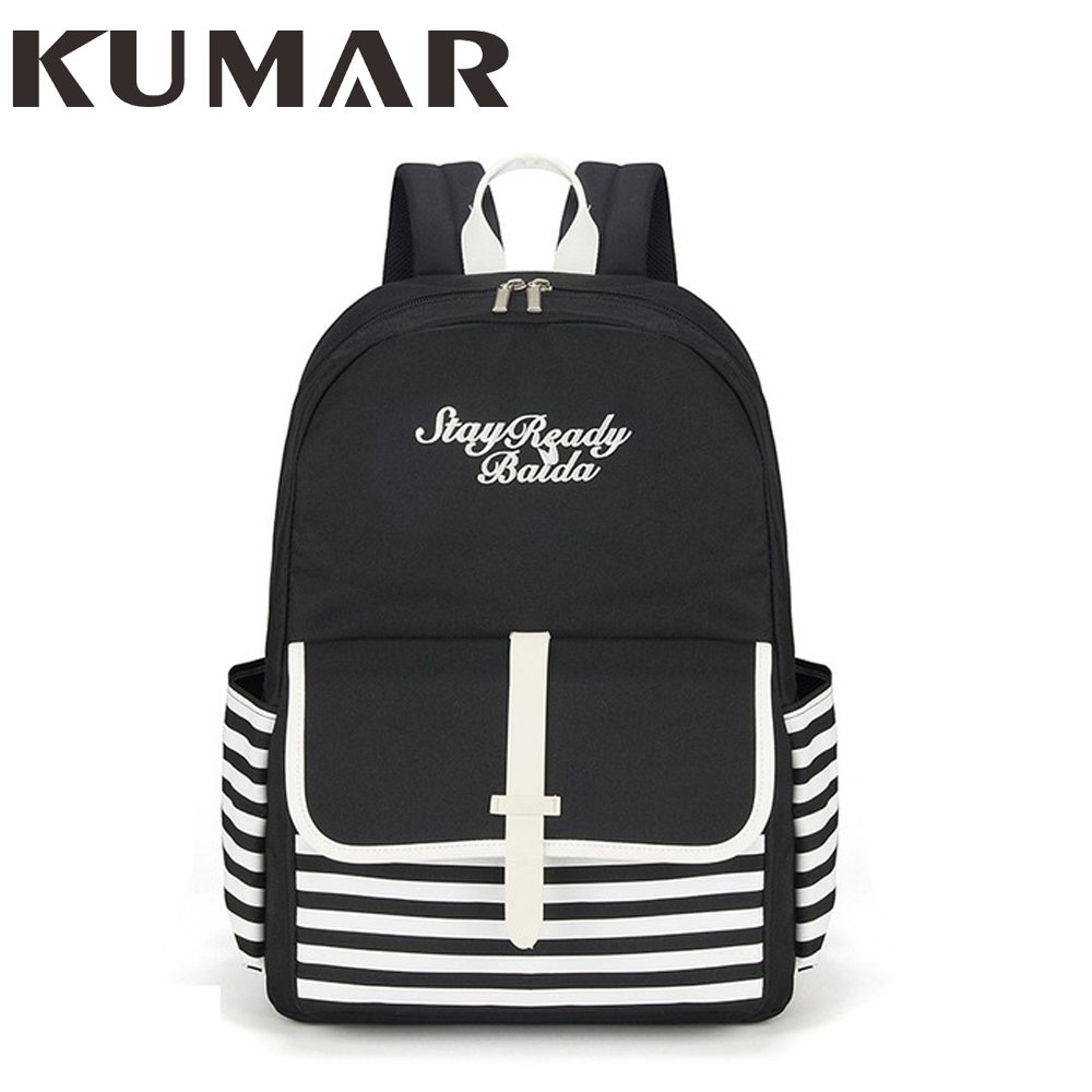 Fashion School Backpacks For Teenage Girls Canvas Women Laptop Back Pack Female Cute Japan And Korean Style Backpack Travel Bags 2018 hot new travel sack designer backpack women back pack school girl cotton canvas diamond lattice backpacks green oxford bags
