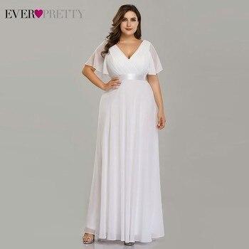 Φόρεμα Βραδινό Κομψός Σχεδιασμός Plus Διάφορα Μεγέθη Φορέματα Ρούχα MSOW