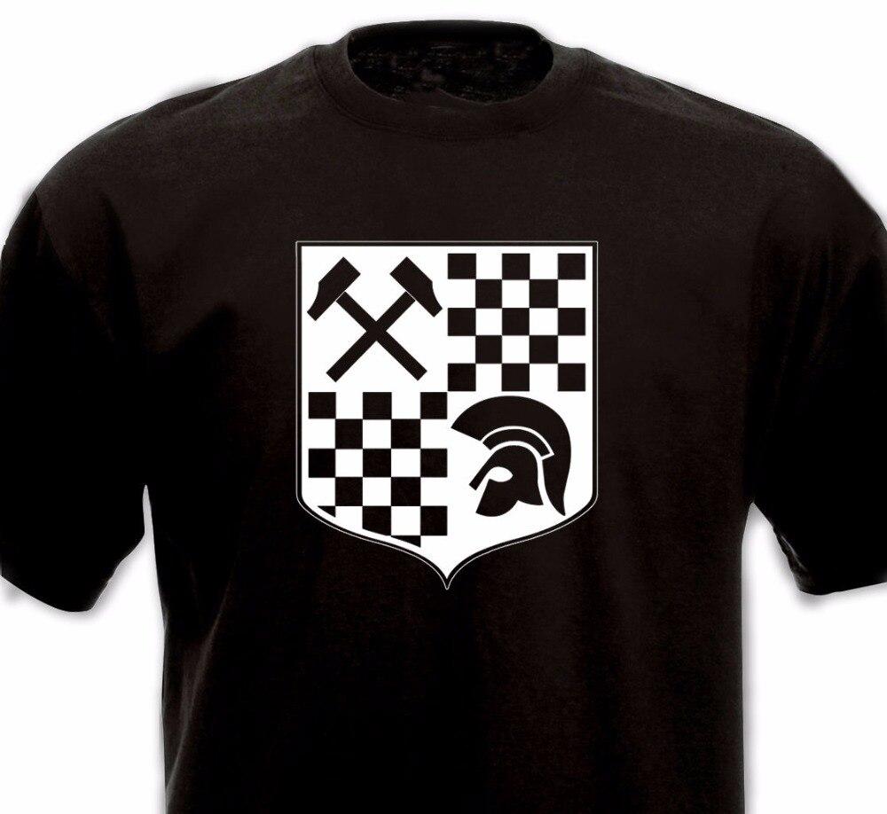 2018 New Short Sleeve Men 100 Cotton Tee Shirt For Men Working