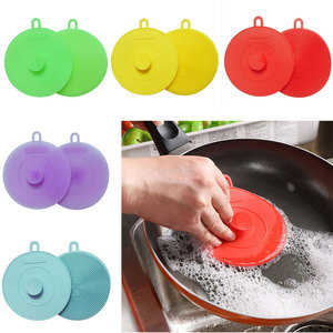 Silicone Suction Cup Home Dura
