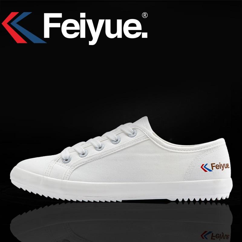 Keyconcept Dafu Feiyue Kungfu shoes Karate Footwear Sports Sneakers shoesKeyconcept Dafu Feiyue Kungfu shoes Karate Footwear Sports Sneakers shoes