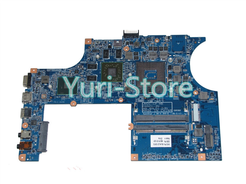 NOKOTION JM31-CP MB 09921-3M For acer aspire 3820TG laptop motherboard 48.4HL01.03M MBPV101001 HM55 HD5650M MB.PV101.001 микроволновая печь lg mb65w95gih