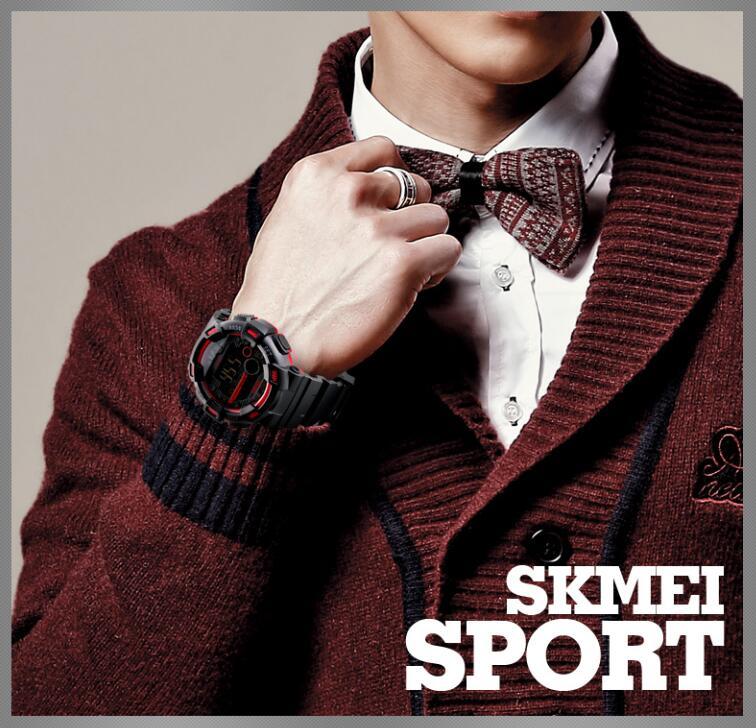 sports watches men-17