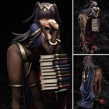NEW hot 20cm Fire Emblem sexy action figure toys collection christmas toy doll new hot 20cm touken ranbu online hotarumaru action figure toys collection christmas toy doll