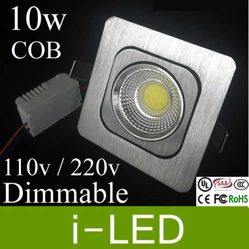 Bathroom Ceiling Downlights compare prices on bathroom downlight- online shopping/buy low