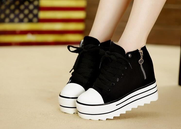 XWC159-sneaker04