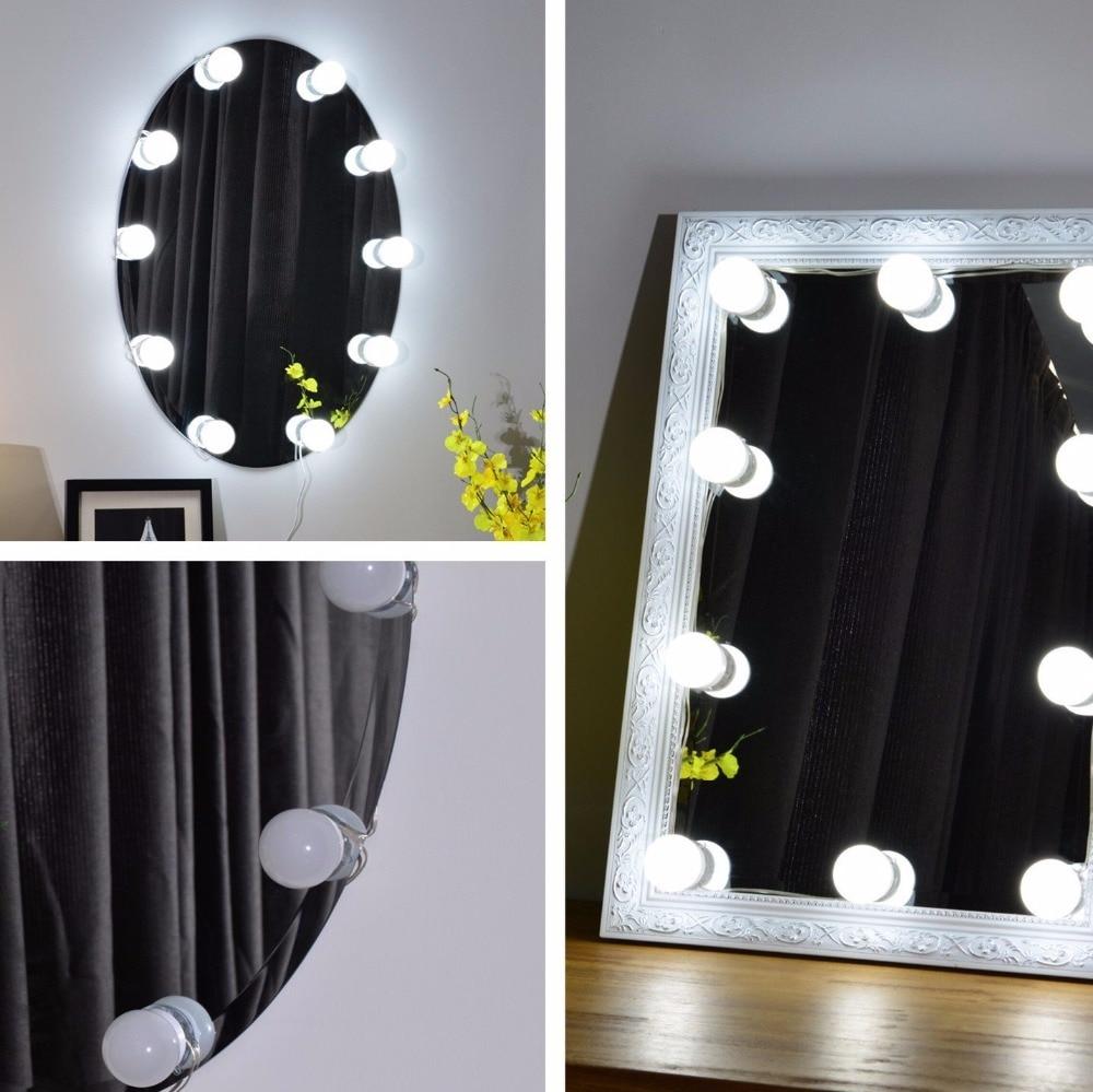Stunning Plug In Vanity Mirror Contemporary 3D House Designs  Plug In Mirror Lights   Mobroi com. Plug In Vanity Mirror. Home Design Ideas
