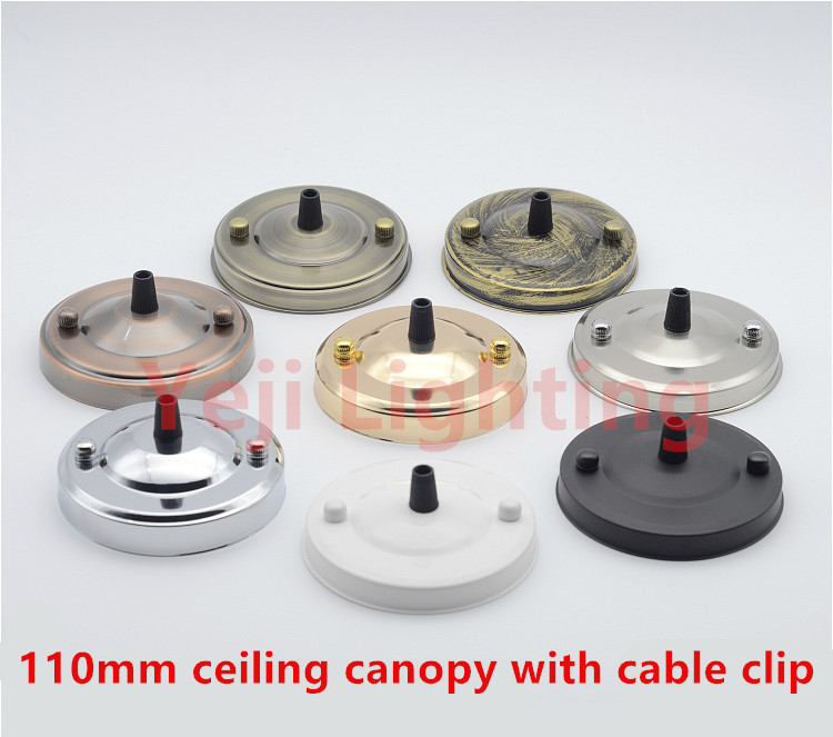 popular ceiling light canopies-buy cheap ceiling light canopies
