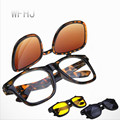 Sunglasses Men And Women Brand Designer Unisex Reading Glasses Punk Multifunctional Mirror Sun Glasses oculos de sol masculino
