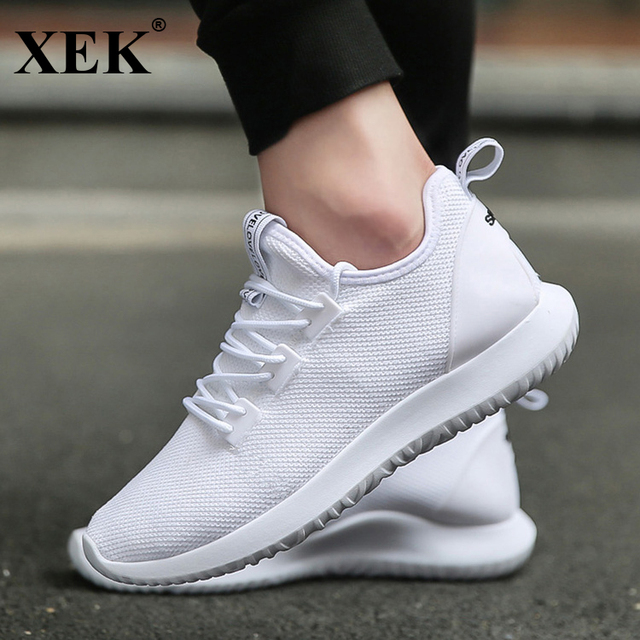 5f73c357e yeezy shoes men Sale