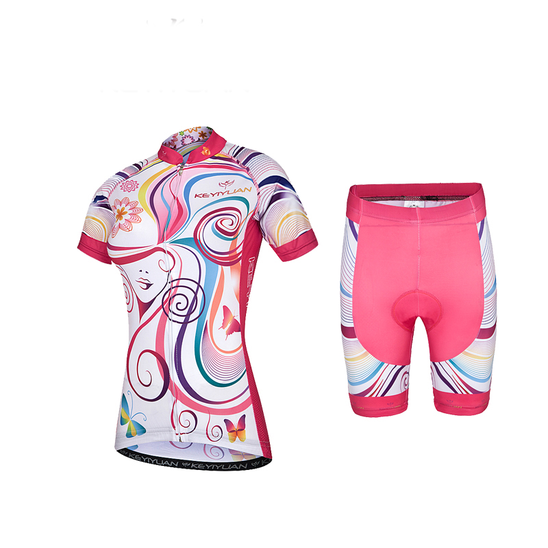 -Team-Ropa-Ciclismo-Women-Cycling-Jersey-Sports-Clothing-Wear-MTB-Short- Sleeve-Bicycle-Clothing-S.jpg b407bfd2a