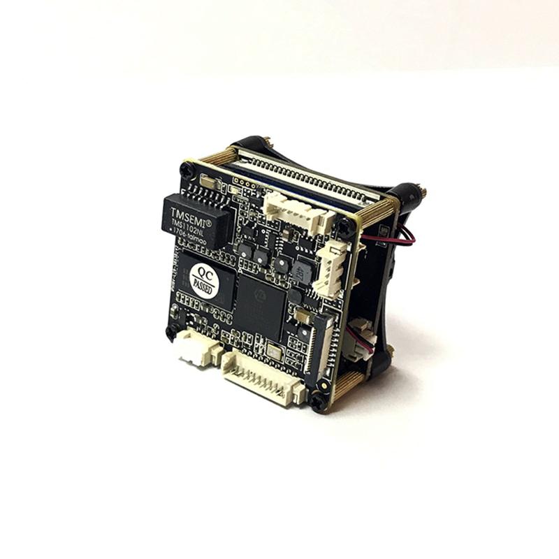 SIP-E274K-11