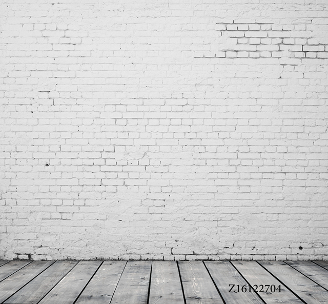 LIFE MAGIC BOX Vinyl Backdrops For Photography Background Camera Fotografica Digital Blue Dot MHSX-2005