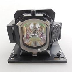 CN-KESI dla Hitachi DT01411 oryginalny wymiana lampy projektora