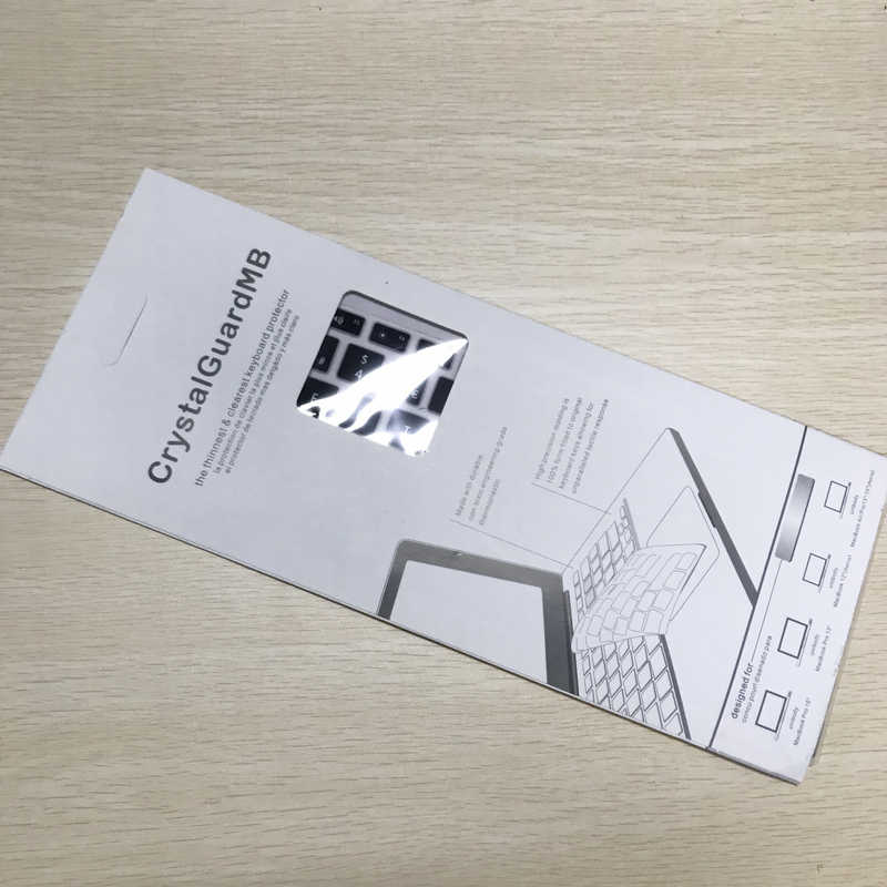 Nga Bàn Phím Dán Silicone Tây Ban Nha Bàn Phím Cover đối với Xiao mi mi Máy Tính Xách Tay Không Khí 12.5 13.3 Pro 15.6 Da Bảo Vệ Phim