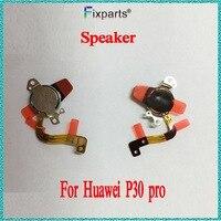 Für Huawei P30 Pro Hörer Kopfhörer Lautsprecher Receiver Ohr lautsprecher Reparatur Teile Für Huawei P30 Pro
