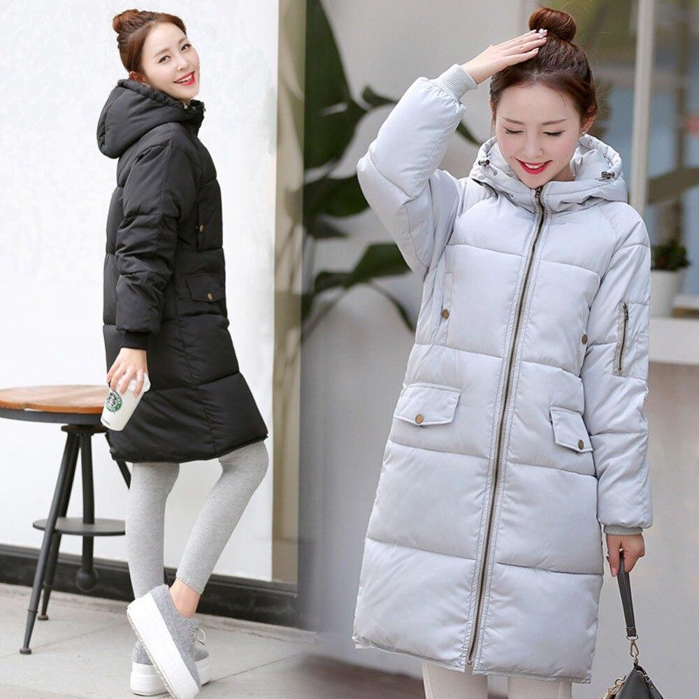 Manteau style canada goose femme
