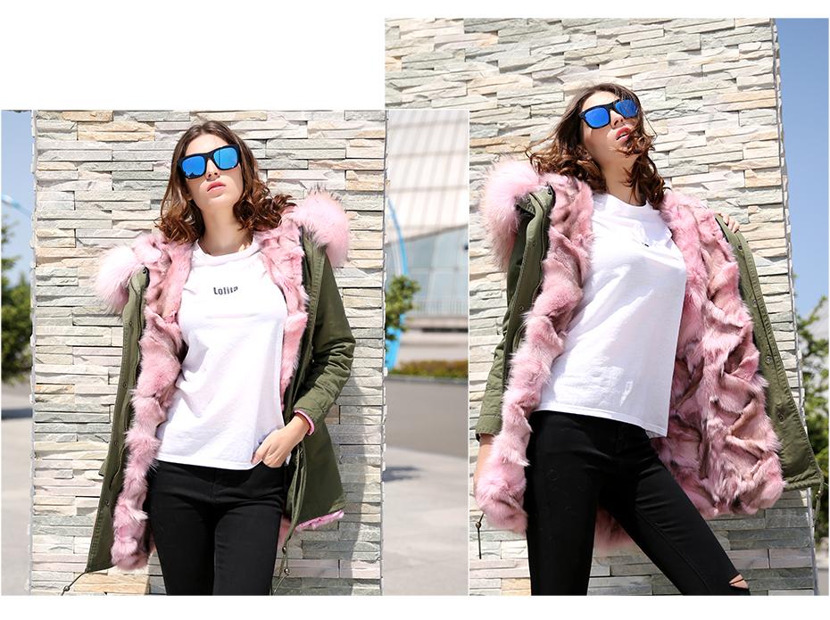 fur hooded coat (2)
