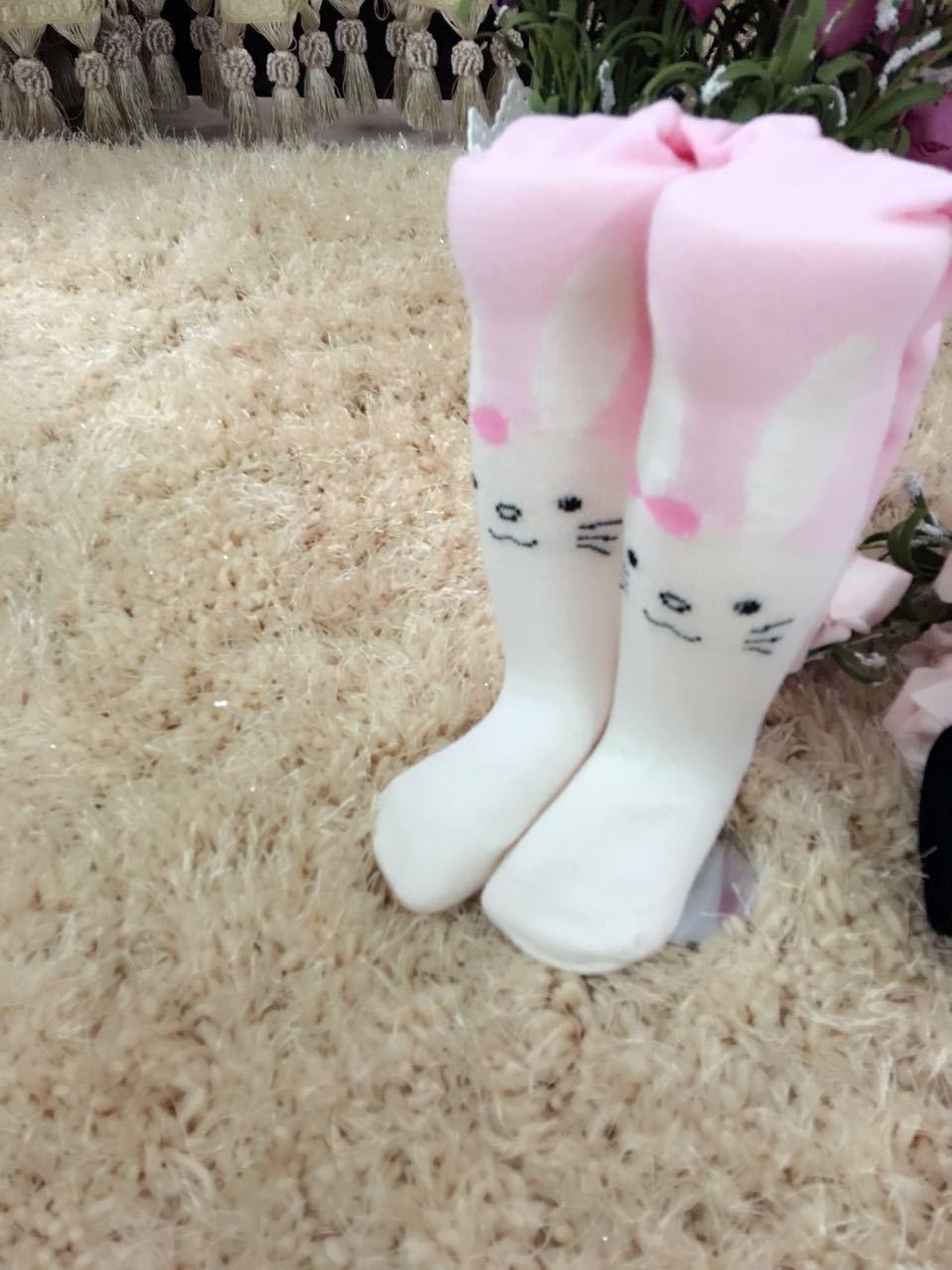 Baby//Children Boys//Girls Tights//Leggings//Leg Warmers
