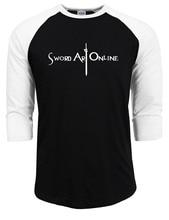 Sword Art Online T-Shirt #6
