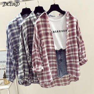 44e432442 best top coat bat cardigan shirt autumn brands