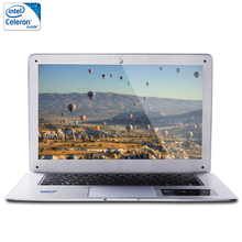 ZEUSLAP 14inch 4GB RAM+500GB HDD Windows 7/10 System Intel Quad Cores 1920X1080P FHD Laptop Notebook Computer, Free Shipping