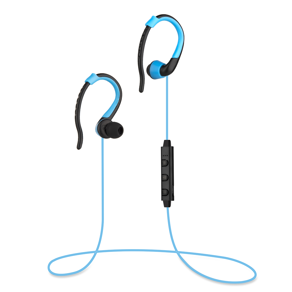 4.0 Stereo Earphone Original Wireless Headset Bluetooth Sport Headphone Universal For Xiaomi iPhone 7 Samsung Audifonos original roman r6000 wireless headphone bluetooth headset for samsung xiaomi iphone 7 2 in 1 usb car charger with bluetooth 4 0