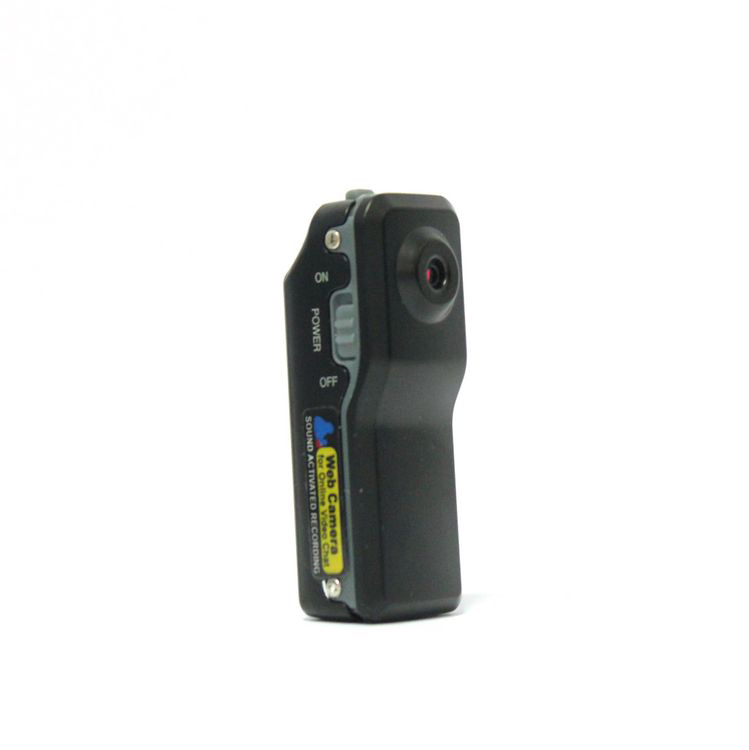 Zinc alloy DV metal MD80 wireless camera кабель dv карта памяти minisd где в калининграде