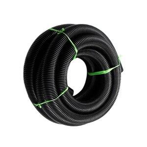 Image 2 - Aspirador de pó interno de 32mm/exterior 39mm, tubo flexível para midea/haier/lg/panasonic/carachi/afiado/toshiba aspirador de pó parte