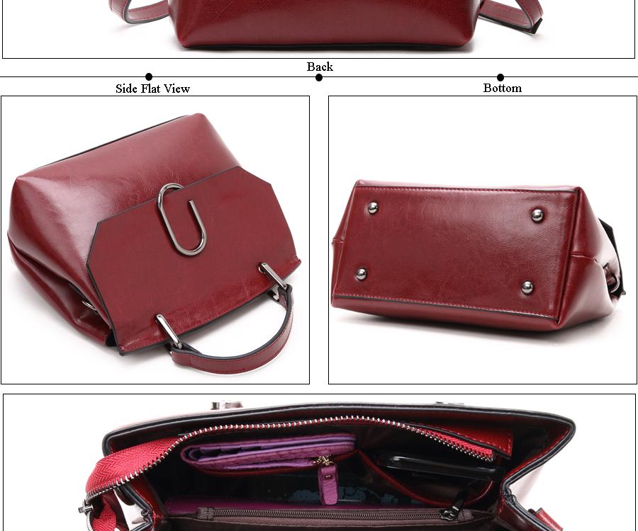 Genuine-leather-women-handbag_07