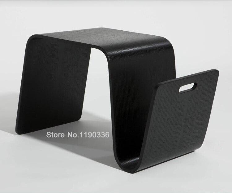 온라인 구매 도매 사이드 테이블 현대 중국에서 사이드 테이블 ...