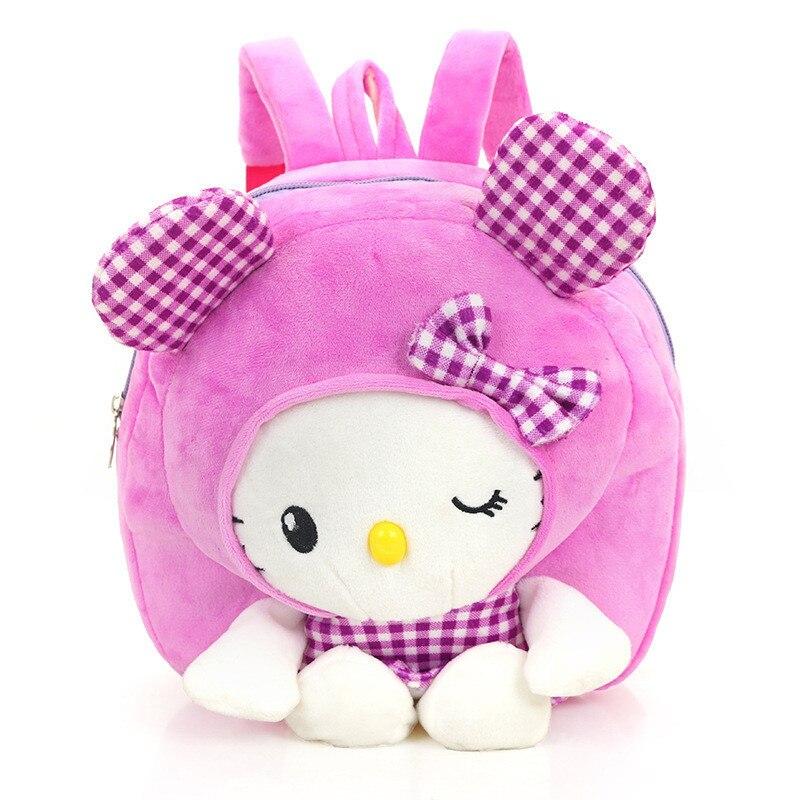 school bags for girls childrens backpacks for children mochilas escolares infantis lovely kids bag schoolbag School knapsack
