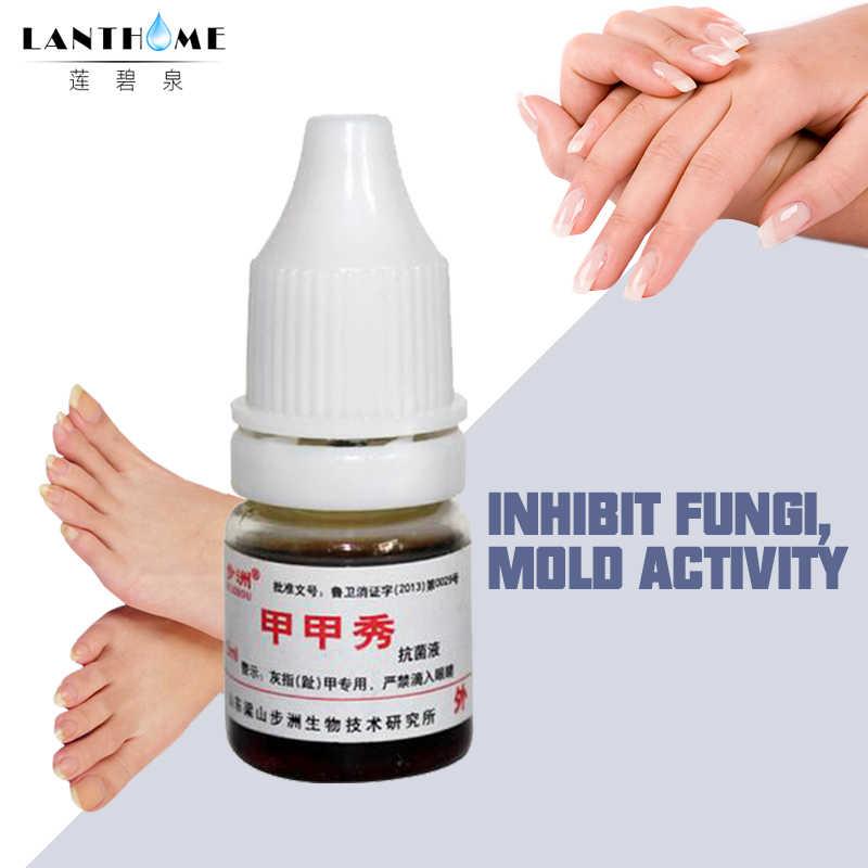 Лечение грибковых ногтей, уход за ногами, эссенция, масло для ногтей, отбеливание ног, отверждение ногтей, грибок, анти-инфекция, Paronychia Onychomycosis