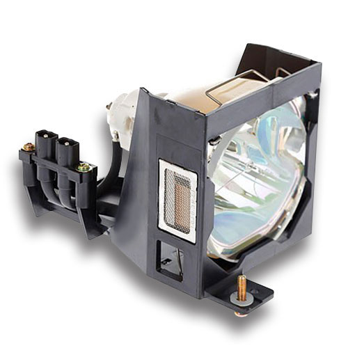Compatible Projector lamp for PANASONIC ET-LAL6510/PT-L6500/PT-L6510/PT-L6600/L6500E/L6510E/L6600E/PT-L6500E/PT-L6510E/PT-L6600E compatible bare projector lamp bulb et lax100 for panasonic pt ax100 pt ax100e pt ax200 pt ax200e pt ax200u 120 days warranty
