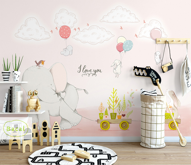 Bacal wallpaper Store - Amazing prodcuts with exclusive