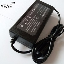 19 V 3.42A 65 W Универсальный адаптер переменного тока зарядное устройство для ноутбука ASUS R505C R510DP
