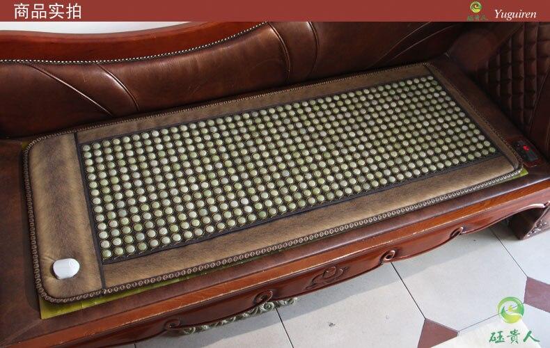 Aliexpress.com : Buy 2015 best selling products jade mattress ...
