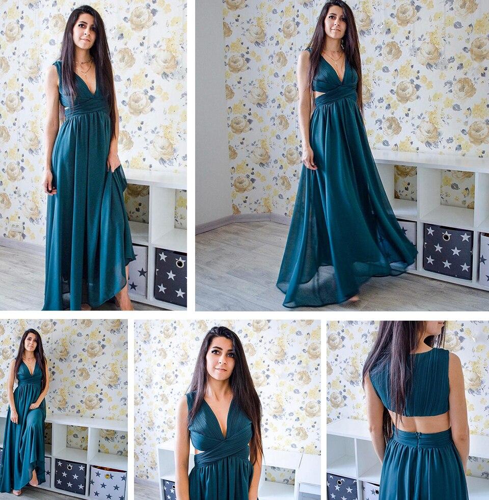 dress181102724