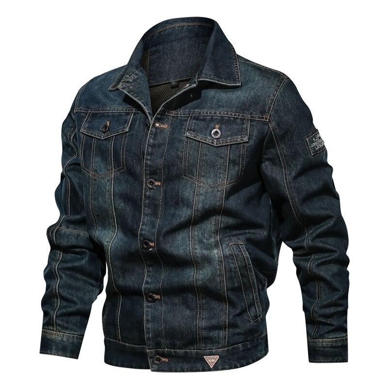 Korean Harajuku Jacket Hip Hop Men Windbreaker Jackets Coat Stripe 2018 Autumn Casual Zipper Track Jacket