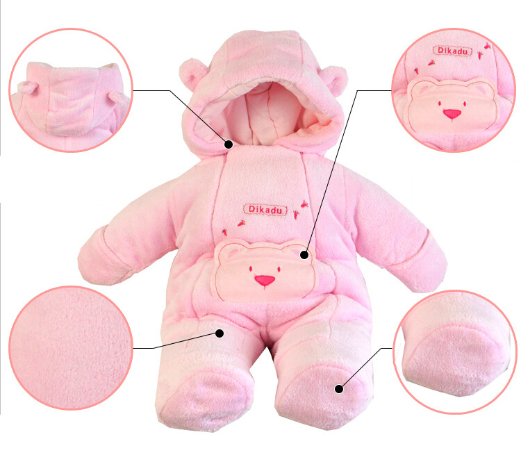 2017-newborn-winter-warm-jackets-for-baby-girls-clothing-coral-fleece-coats-baby-winter-jumpsuits-outerwear-kids-boys-rompers-1