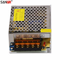 SMPS LED Transformer 12v 100w 8a 220v ac to dc Converter Constant Voltage Switching Power Supply Driver for LEDs LightIndoor
